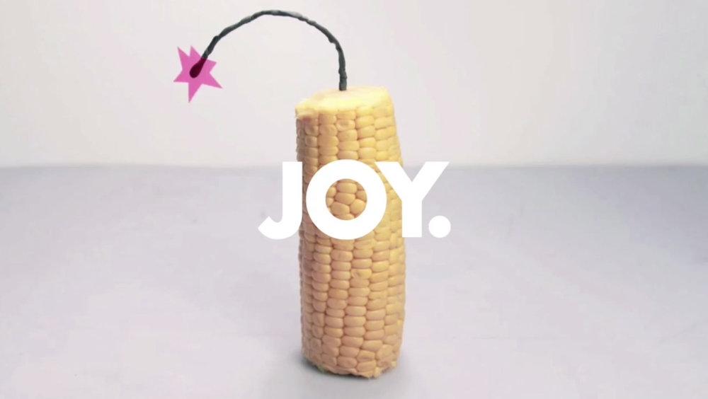 JOY corn.jpg