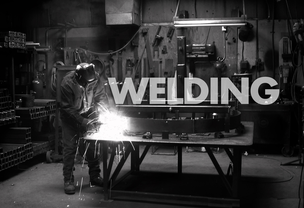 welding.jpb.jpg