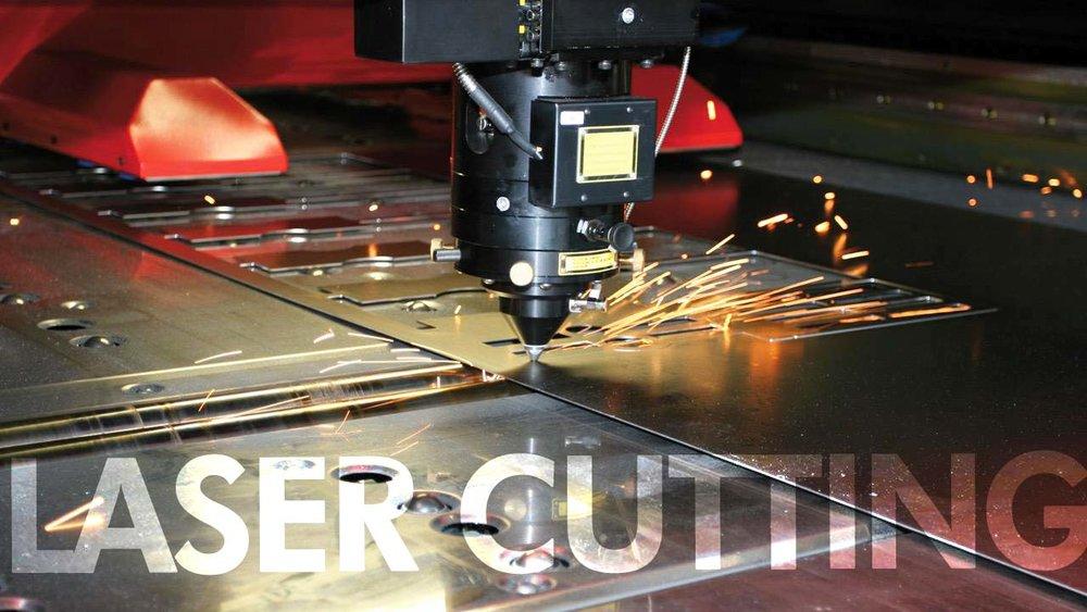 CNC LASER CUTTING PIC.jpg