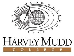 Harvey Mudd.jpg