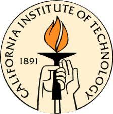 Cal Tech.jpg