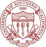 USC.jpg