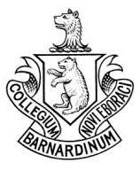 Barnard College.jpg