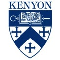 Writing an essay for college application kenyon