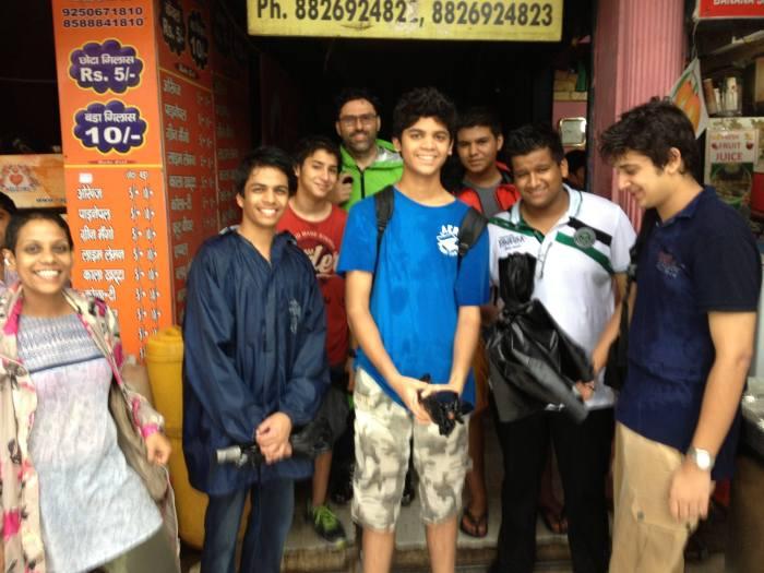 ID monsoon.jpg