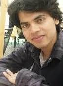 Amar Sarkar