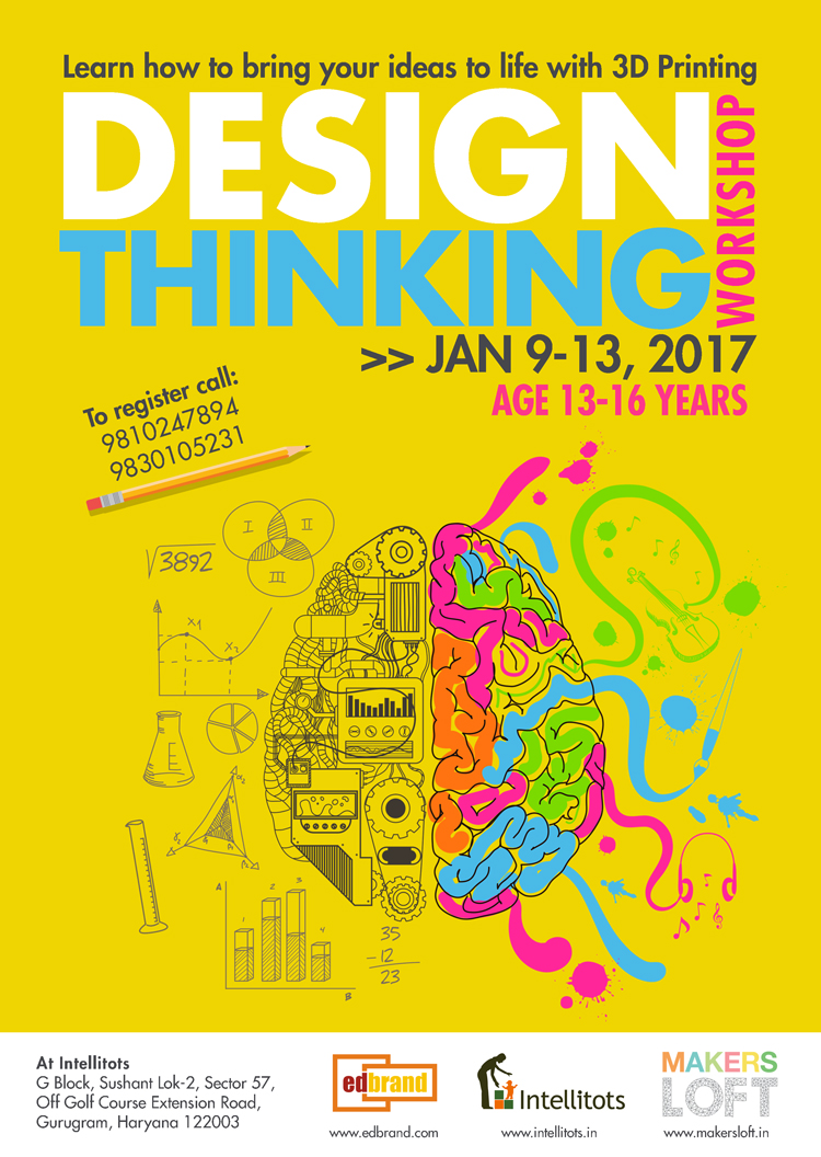 Design-Thinking-Poster-Above12.jpg