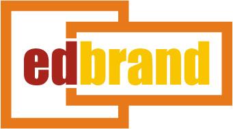 edbrand_logo.jpg