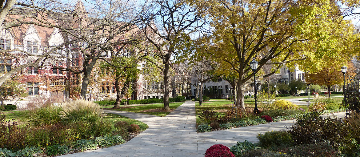 essay prompts for university of chicago This post will help guide you through all of the university of chicago's essay prompts read on to understand how to tackle chicago's unique application essay prompts for 2017-2018 university of chicago application essay prompts.