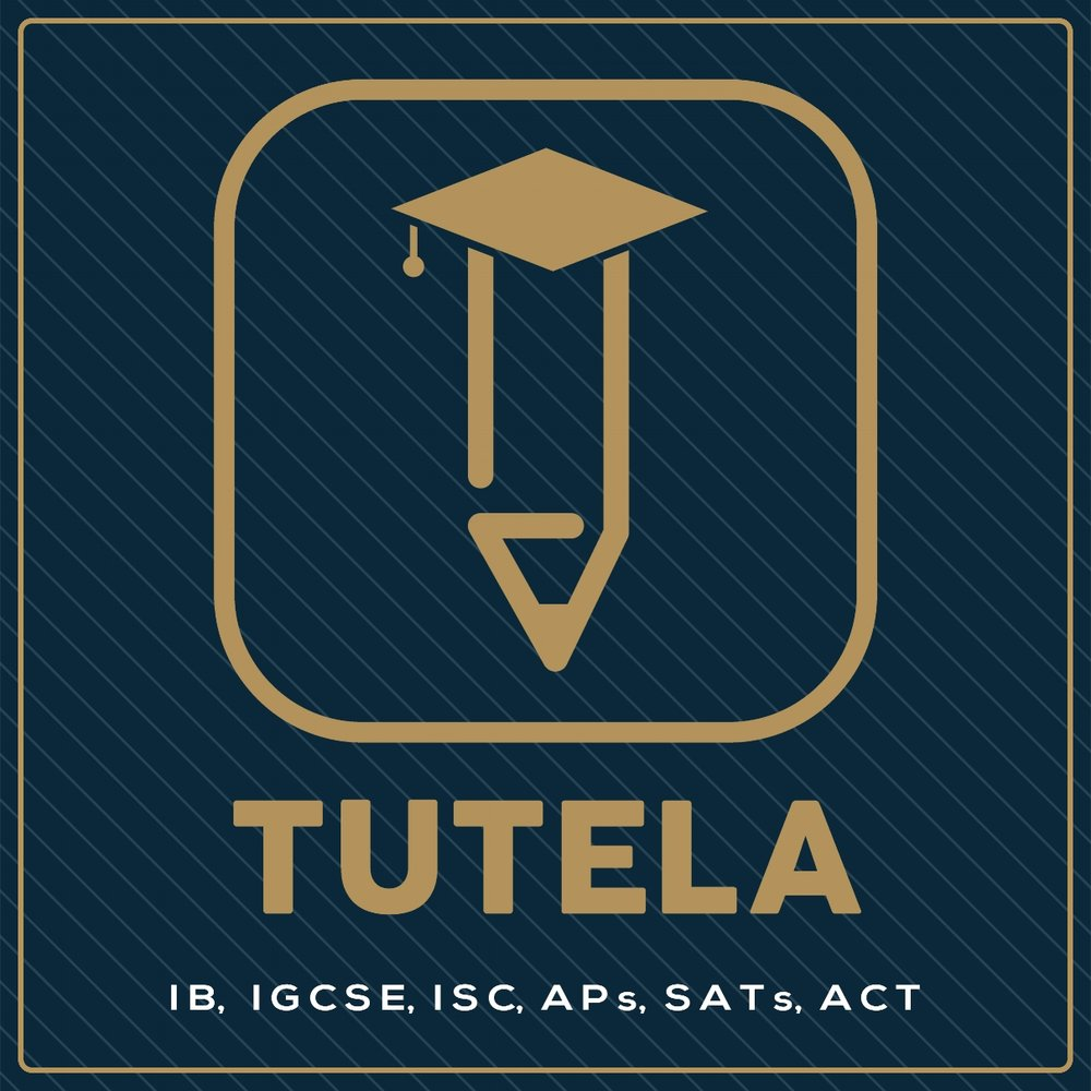 Tutela Logo_For use.jpg