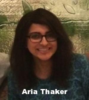 AriaThaker.jpg