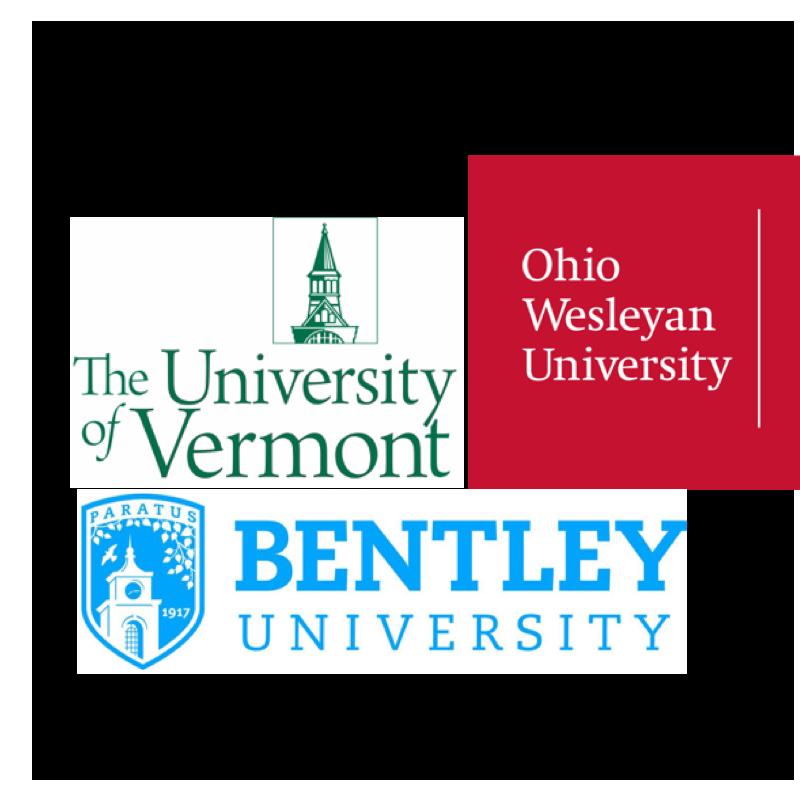 College Information Sessions Ohio Wesleyan University University