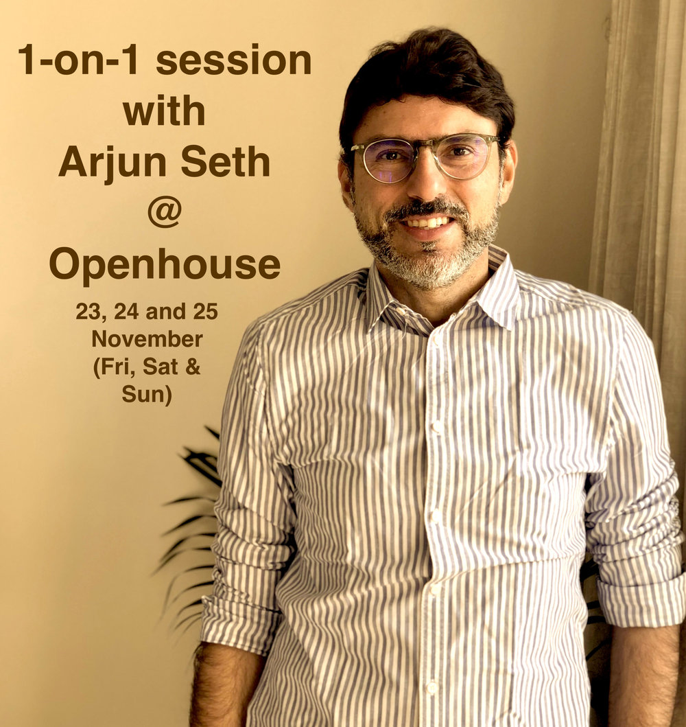 ArjunSeth_ProfilePicture_Openhouse.jpg