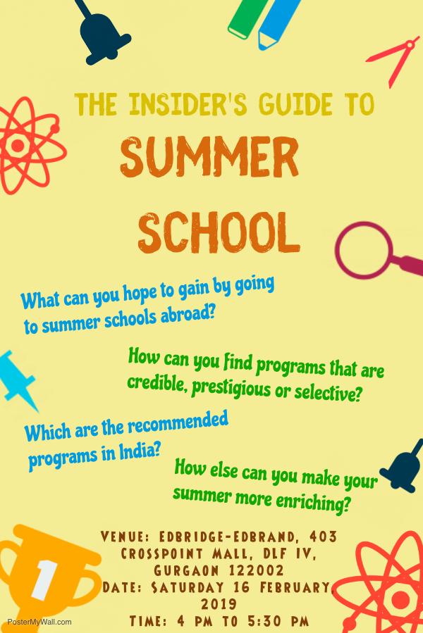 SummerSchoolPoster.jpg