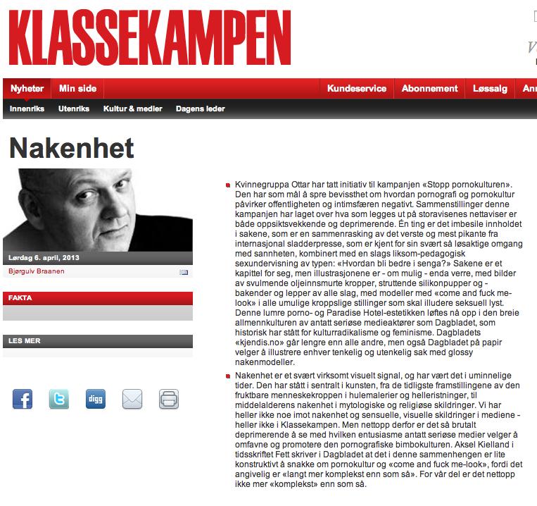 Skjermbilde 2013-04-07 kl. 17.00.44.png