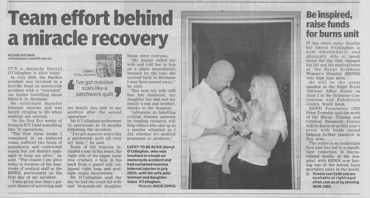 Westside News Article 30th May 2012b.jpg