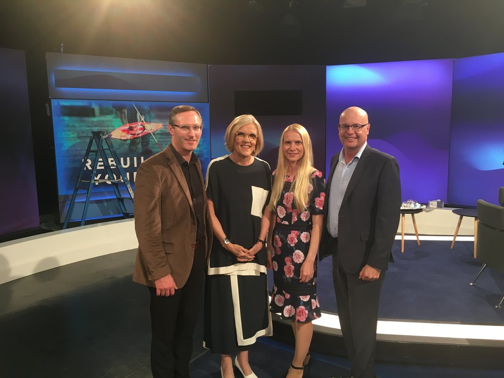 SBS Insight Aug 2018