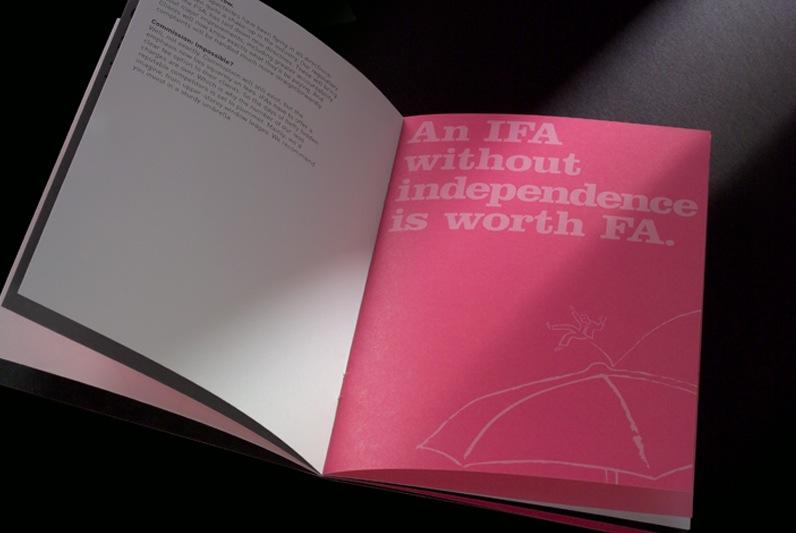 ifa 3.jpg
