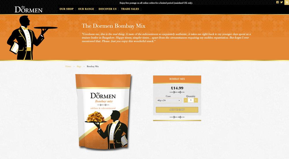 Dormen Bombay Mix.jpg