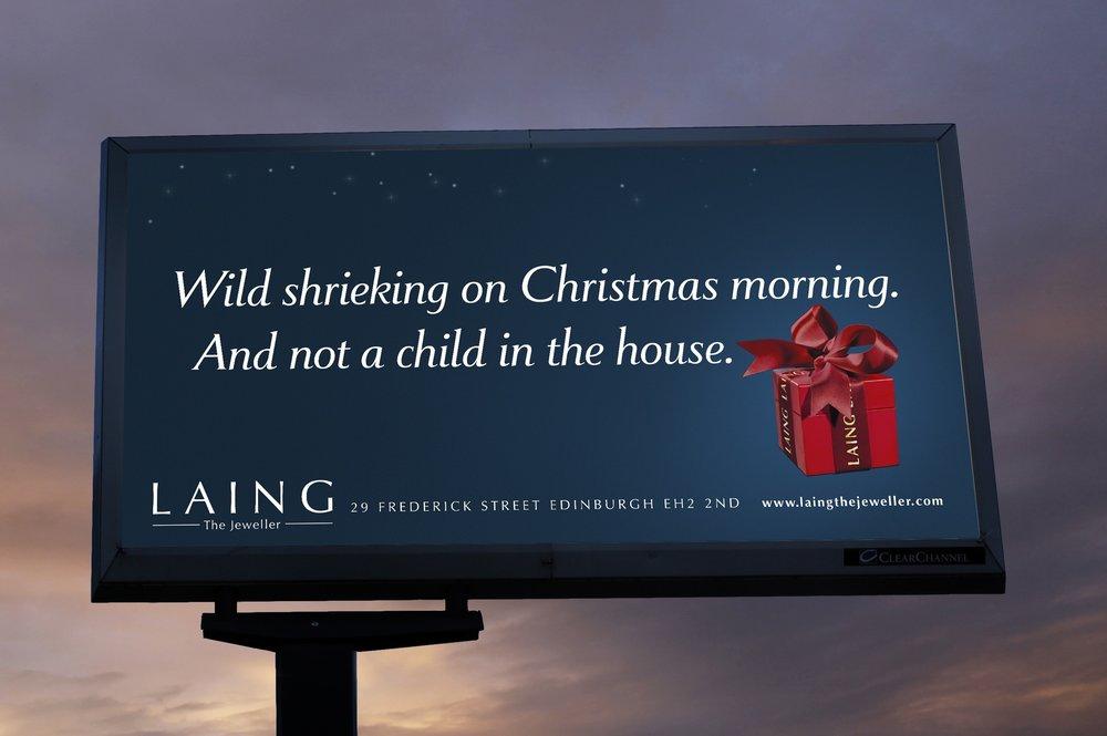 Laing Christmas poster.jpg