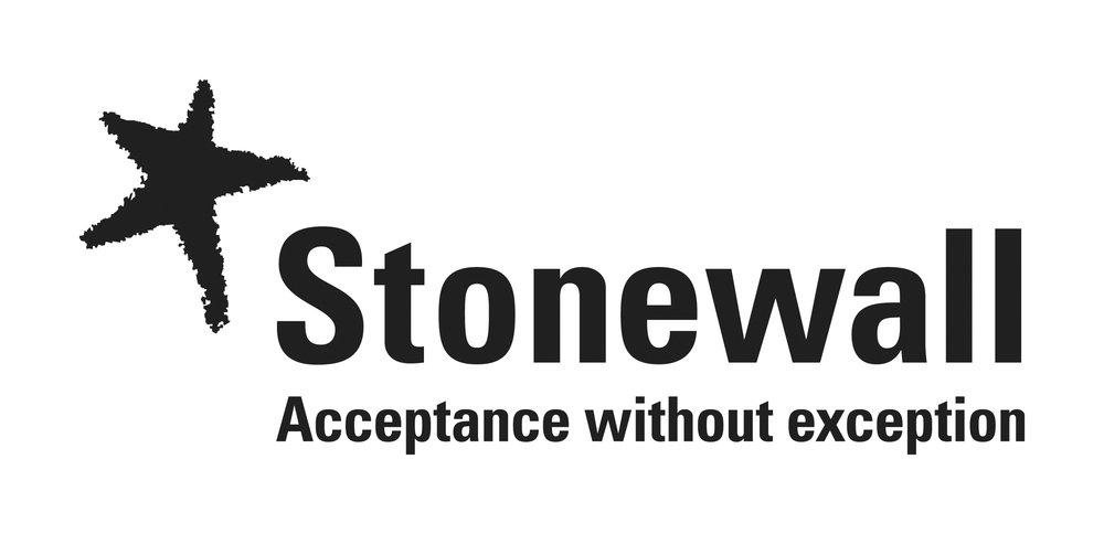 Stonewall strapline copy.jpg