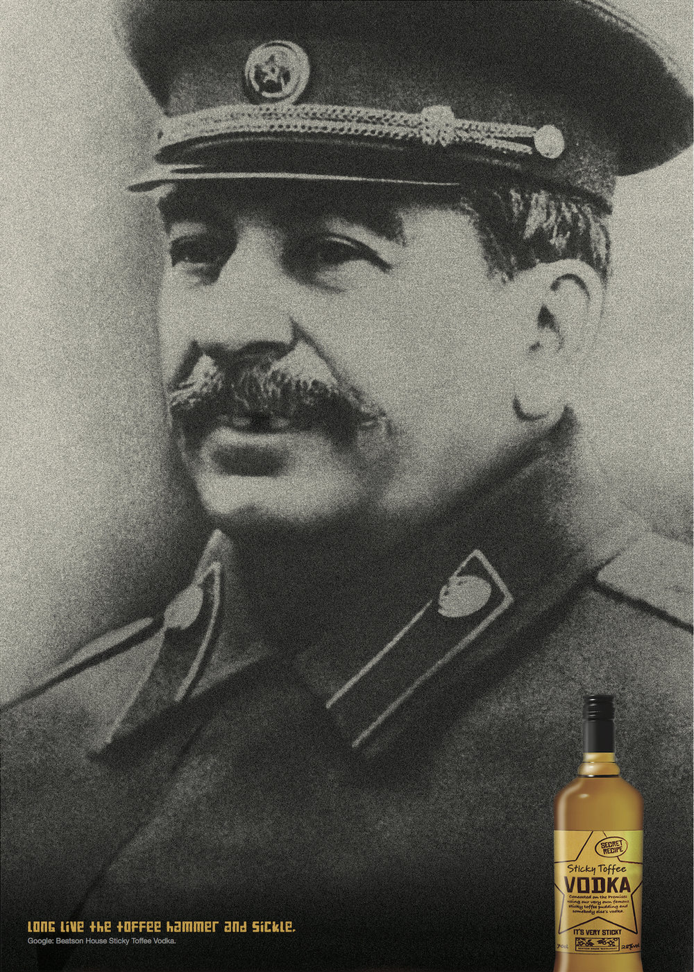 Beatson press %22Stalin%22.jpg