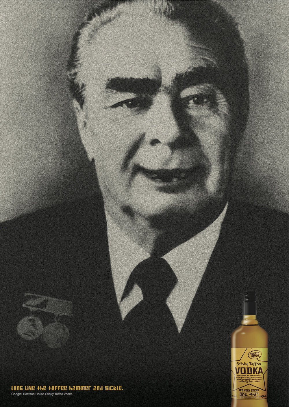 Beatson press %22Brezhnev%22.jpg