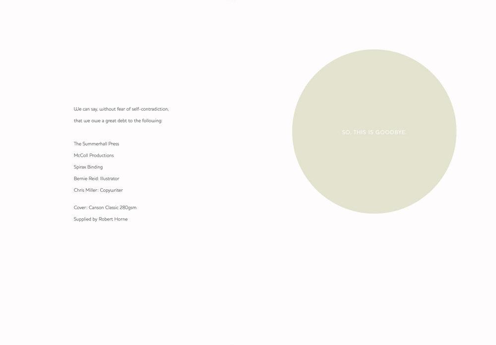 Whitespace book p 24 & 25.jpg
