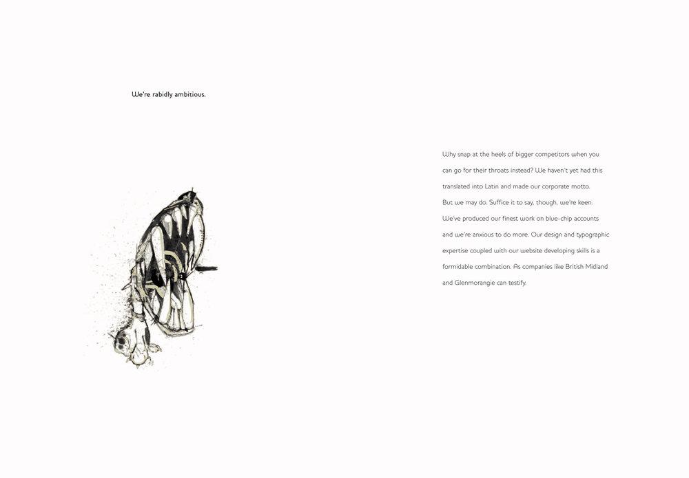 Whitespace book p 18 & 19.jpg