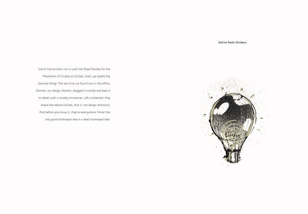 Whitespace book p 20 & 21.jpg