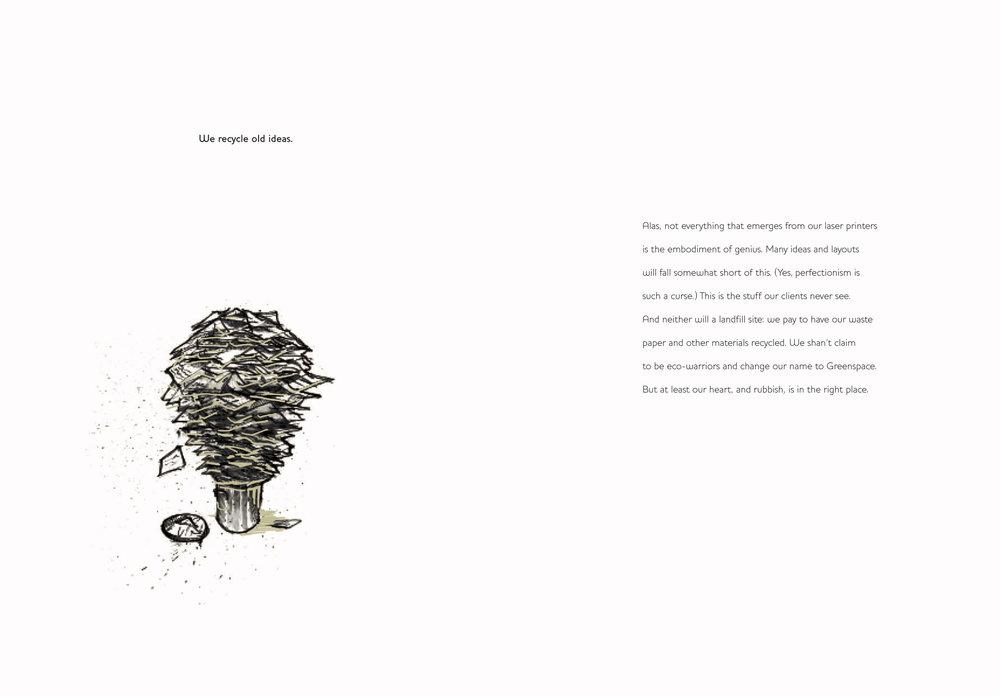 Whitespace book p 22 & 23.jpg