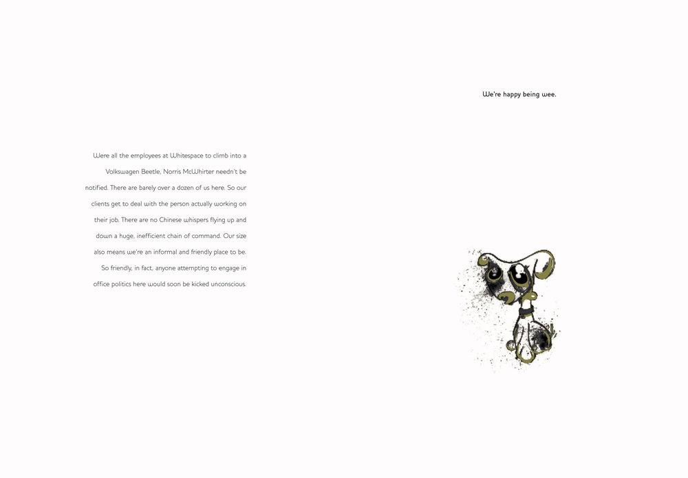 Whitespace book p 16 & 17.jpg