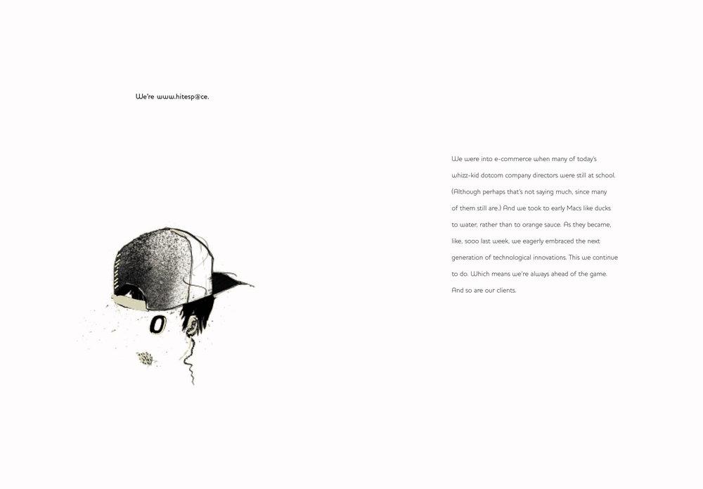 Whitespace book p 14 & 15.jpg