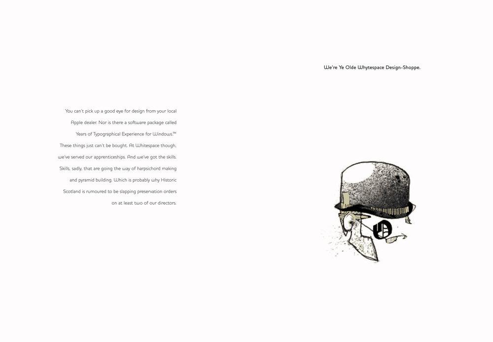 Whitespace book p 12 & 13.jpg
