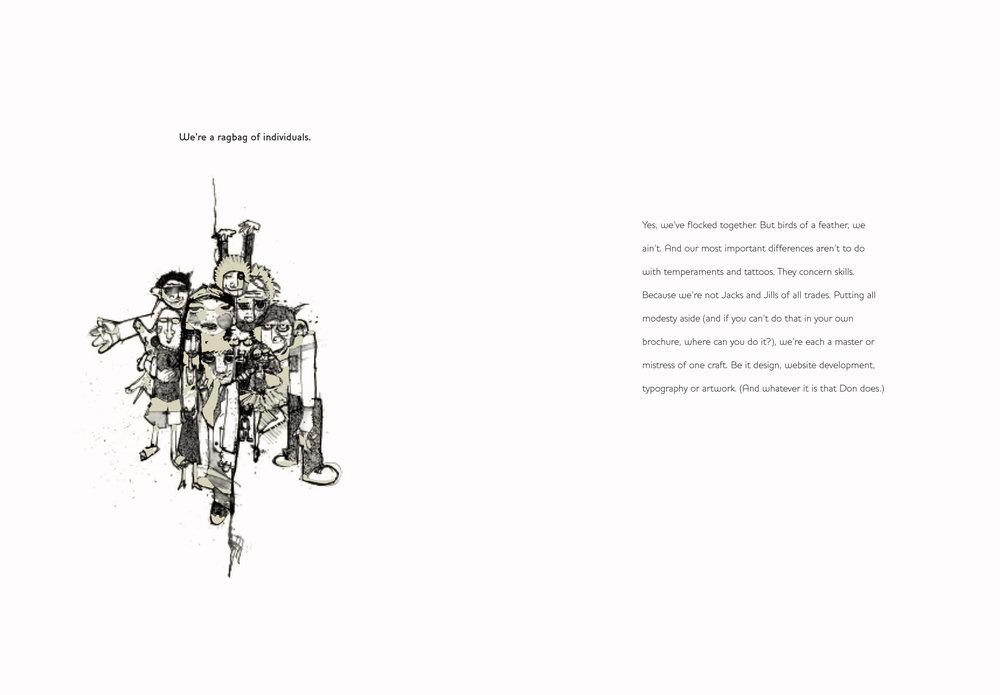 Whitespace book p 10 & 11.jpg