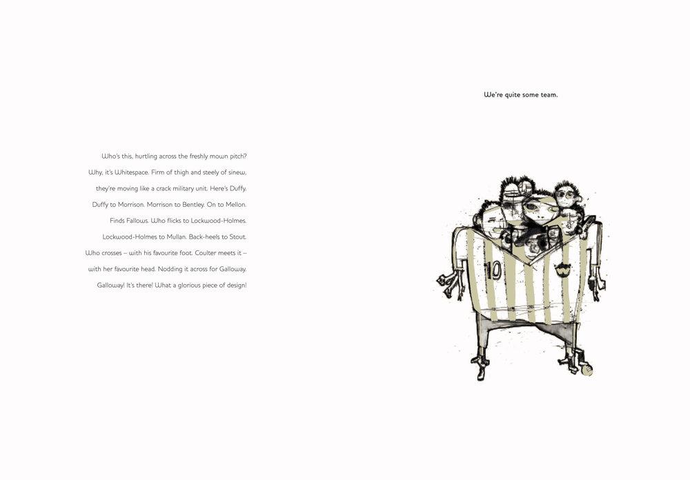 Whitespace book p 8 & 9.jpg