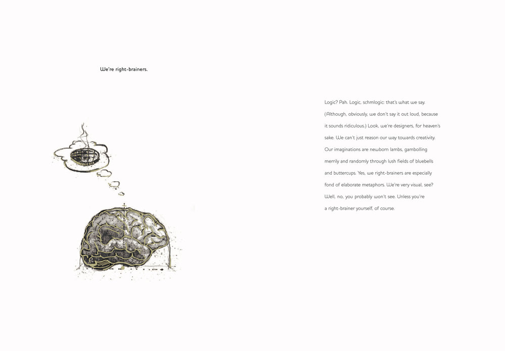 Whitespace book p 6 & 7.jpg
