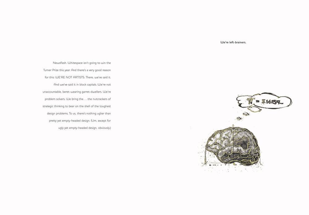 Whitespace book p 4 & 5.jpg