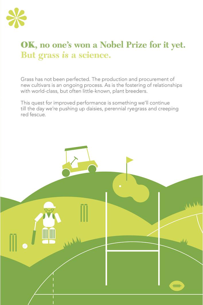 GroGreen brochure p 8.jpg