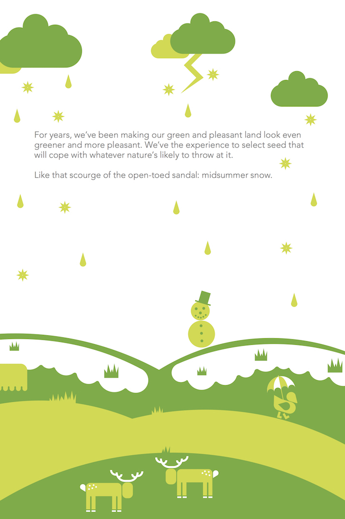 GroGreen brochure part 7.jpg