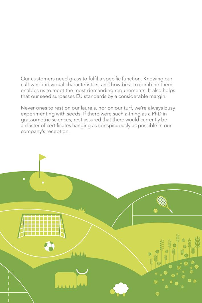 GroGreen brochure p 9.jpg