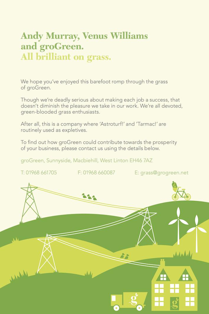 GroGreen brochure p 10.jpg