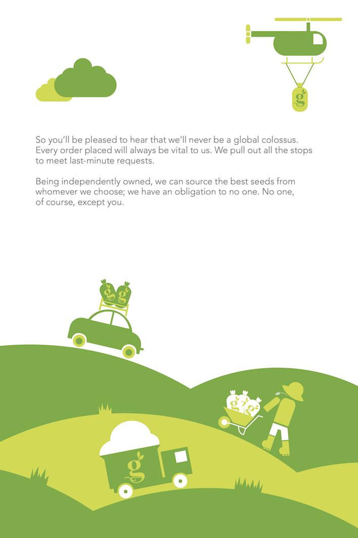 GroGreen brochure p 5.jpg