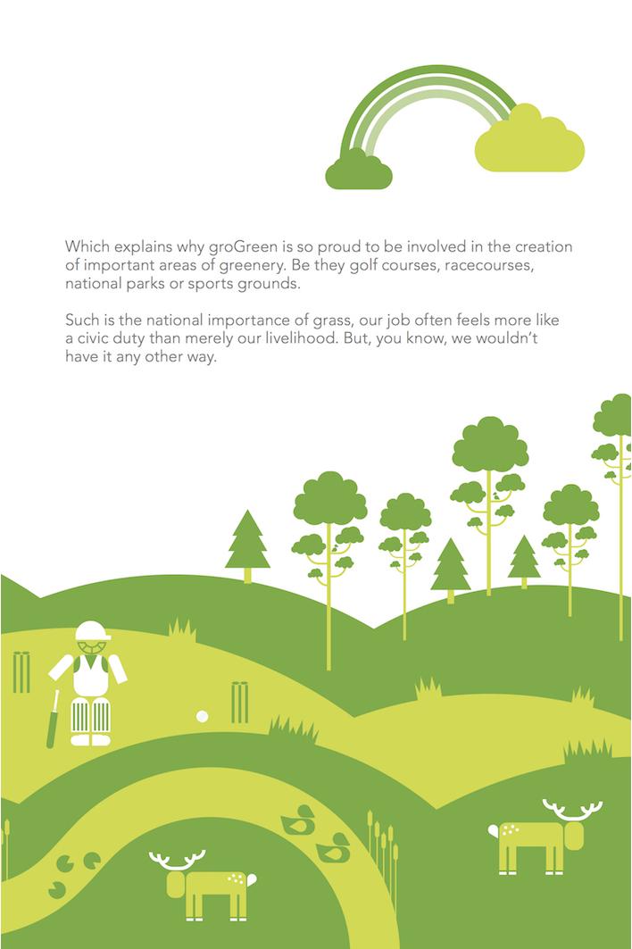 GroGreen brochure p 3.jpg