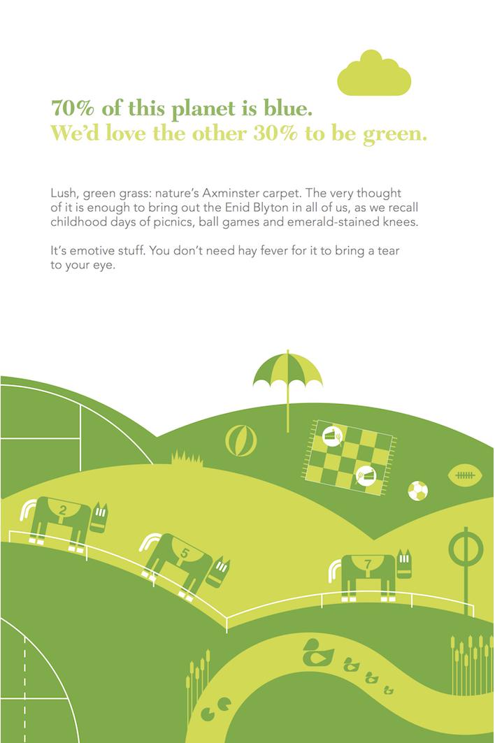 GroGreen brochure p 2.jpg