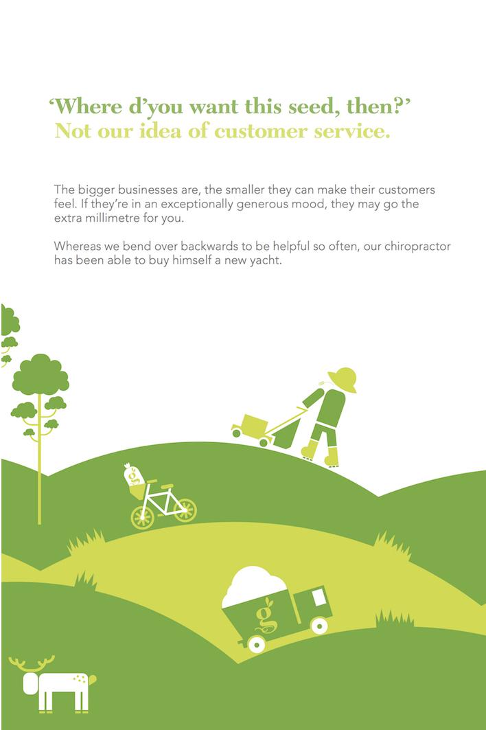 GroGreen brochure p 4.jpg