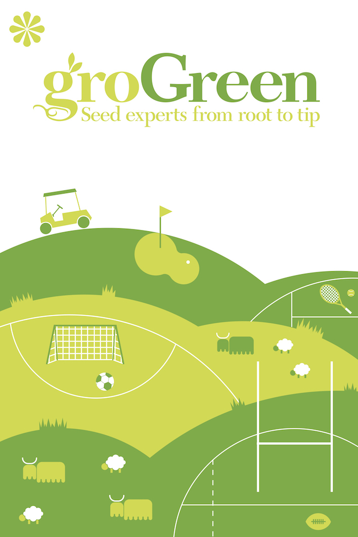 GroGreen brochure front cover.jpg