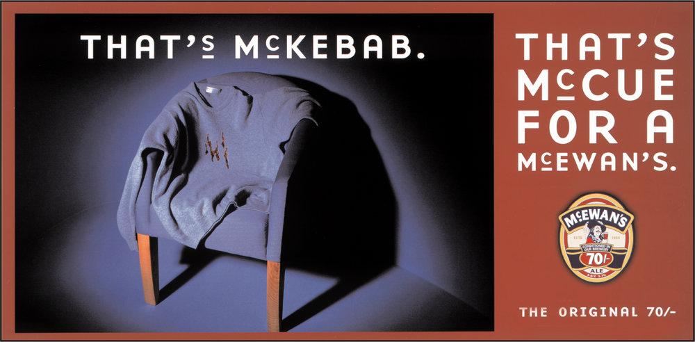 McKebab.jpg