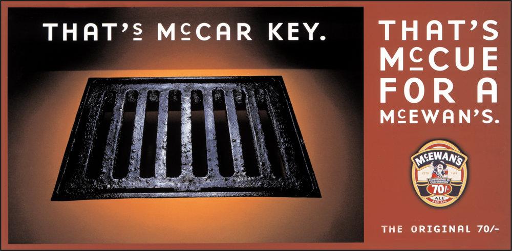 McCar Key.jpg