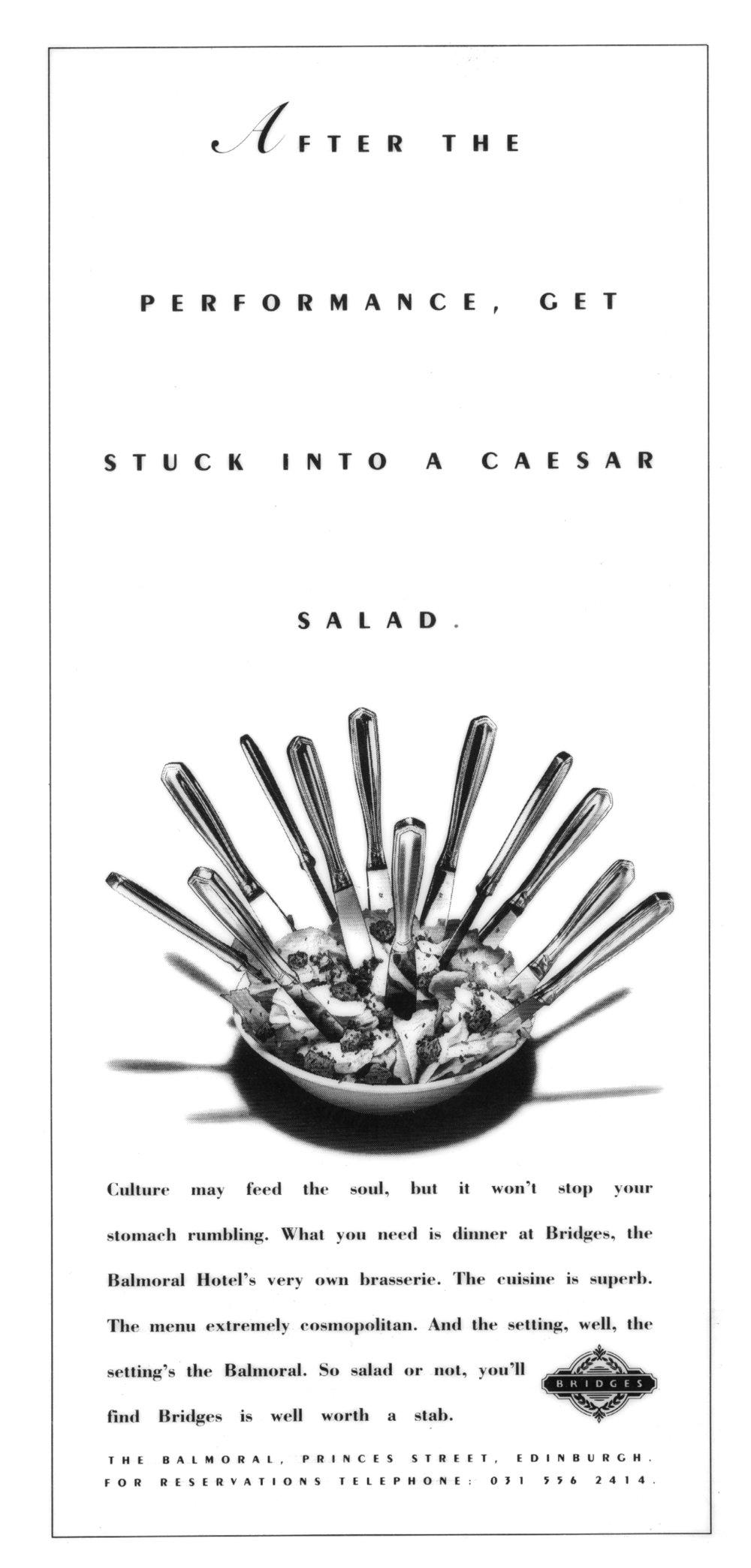 Bridges Caesar salad press.jpg
